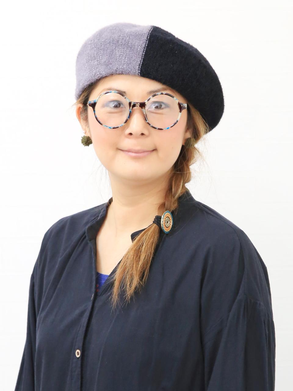 昌美 Masami